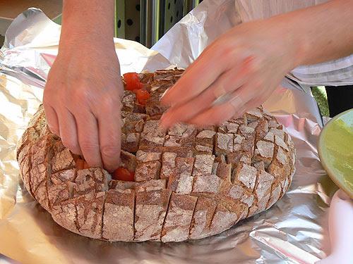 garnissage du pain 1.jpg