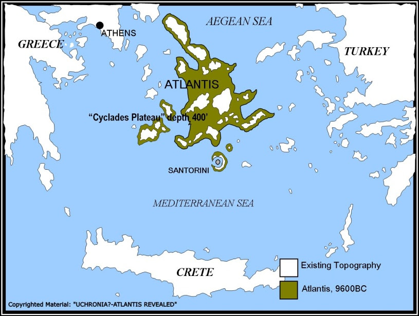 Mapa-Region-Atlantida-Uchronia-Christos-A-Djonis