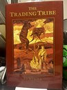 The Trading Tribe