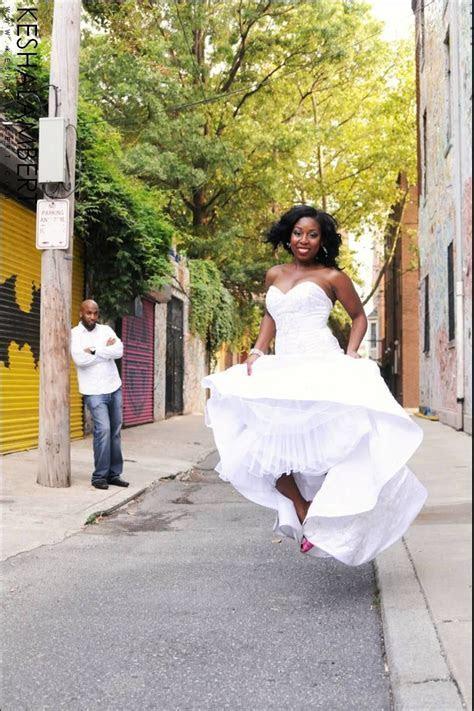 Bright Idea: Wedding Anniversary Photo Shoot