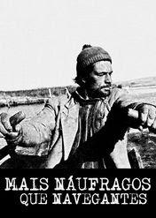 Mais Náufragos que Navegantes | filmes-netflix.blogspot.com