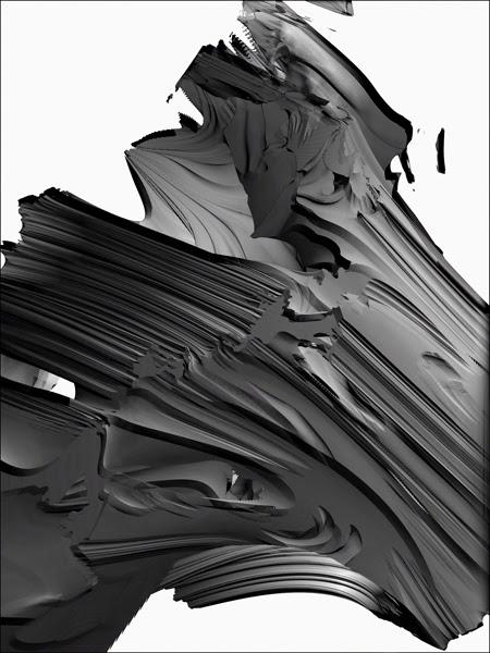 Doberman Remix