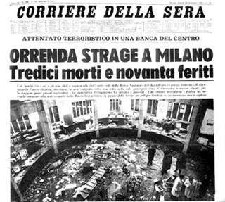 http://a395.idata.over-blog.com/0/54/47/14/Italie/piazza.jpg