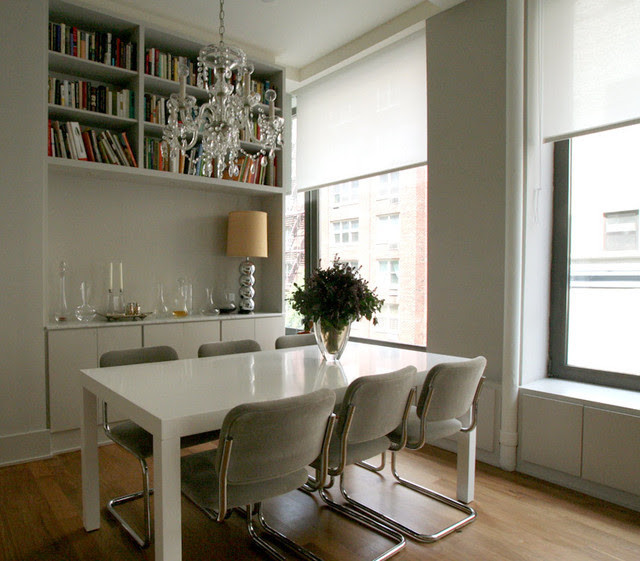 greenwich village apartment made by girl. Black Bedroom Furniture Sets. Home Design Ideas