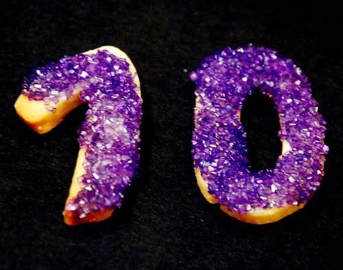 70-cookies-2