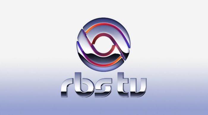 RBS TV amplia sinal digital em Santa Catarina