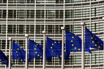 Ue, la galassia delle lobby: quasi 10mila nel Registro europeo