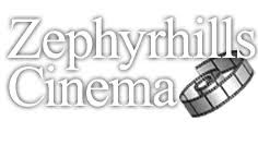 Movie Theater «Zephyrhills Cinema 10», reviews and photos, 6848 Gall Blvd, Zephyrhills, FL 33542, USA