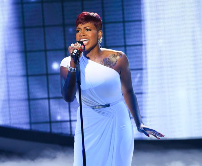 Fantasia : American Idol (April 2013) photo Screen-Shot-2013-04-19-at-11410-AM.png