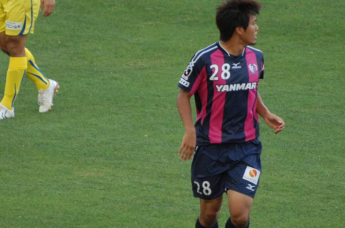 14_maruhashi.jpg