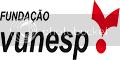 Fundação Vunesp
