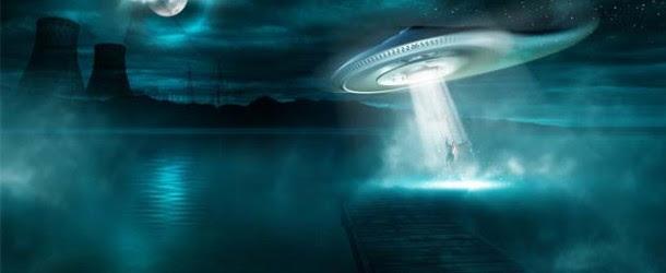 Abducidos, ¿víctimas de secuestros extraterrestres?