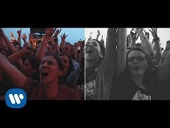 Talking To Myself (Official Video) - Linkin Park : Liked on YouTube http://dlvr.it/PXVZR0