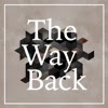 The Way Back -Japanese Ver.- - Single