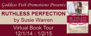 VBT_TourBanner_RuthlessPerfection copy