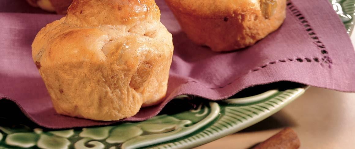 Bread Machine Challah recipe from Betty Crocker