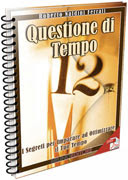 Questione di Tempo - Usb Book