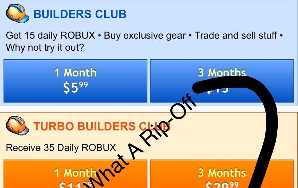 roblox builders club redeem code