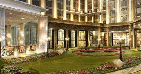 The Leela Palace New Delhi, New Delhi. Use Coupon Code
