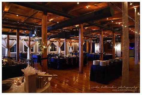 Winter Wedding at La Piece, Tilton NH   NH Wedding