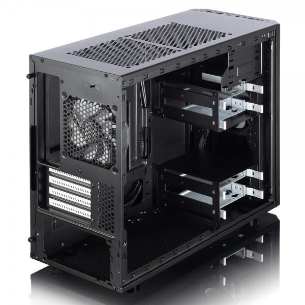 Fractal Design Core 1500 (3)