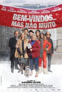 http://filmspot.com.pt/images/filmes/posters/366566_pt.jpg