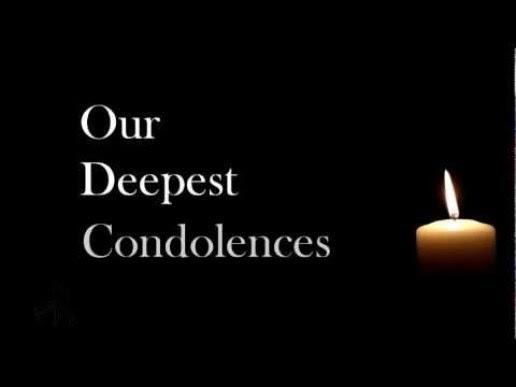 Condolenxes
