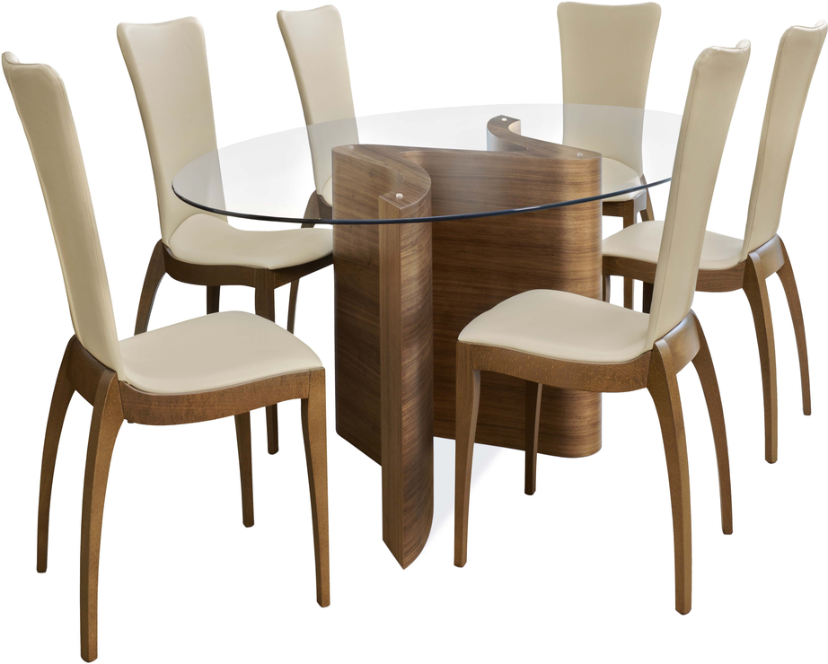 10 person dining room table