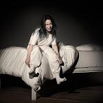 Billie Eilish 'bury A Friend' Lyrics — Spookiest Pop Song Ever? - Popcrush