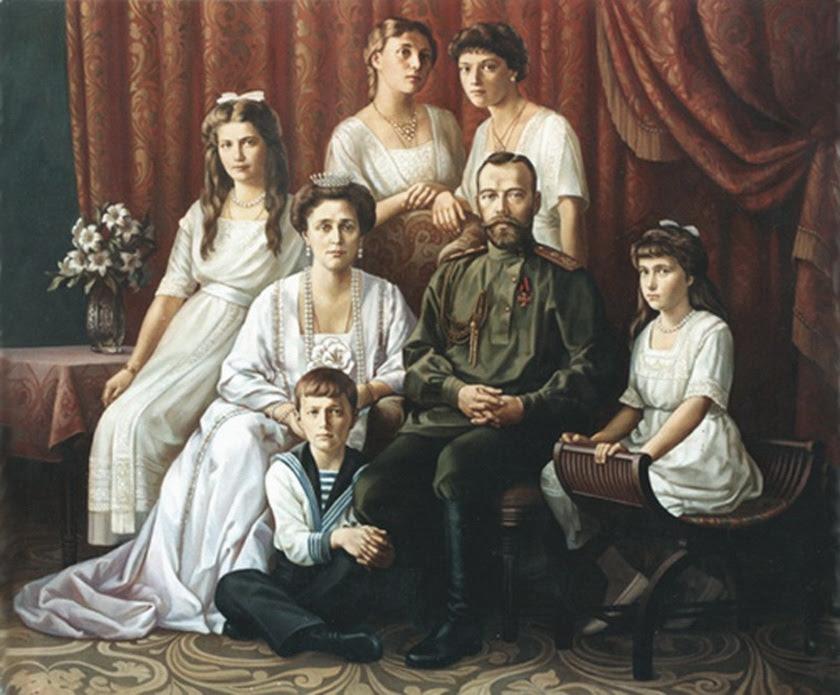 Αποτέλεσμα εικόνας για Николай II Алекса́ндрович,