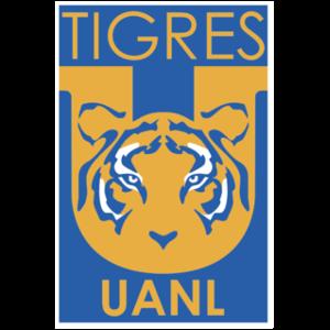 Tendencias y pronostico de Tigres