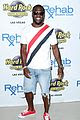 kevin hart celebrates birthday in vegas 02