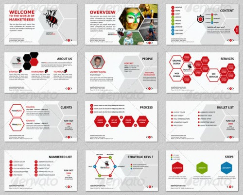 15_business_powerpoint_presentation_template