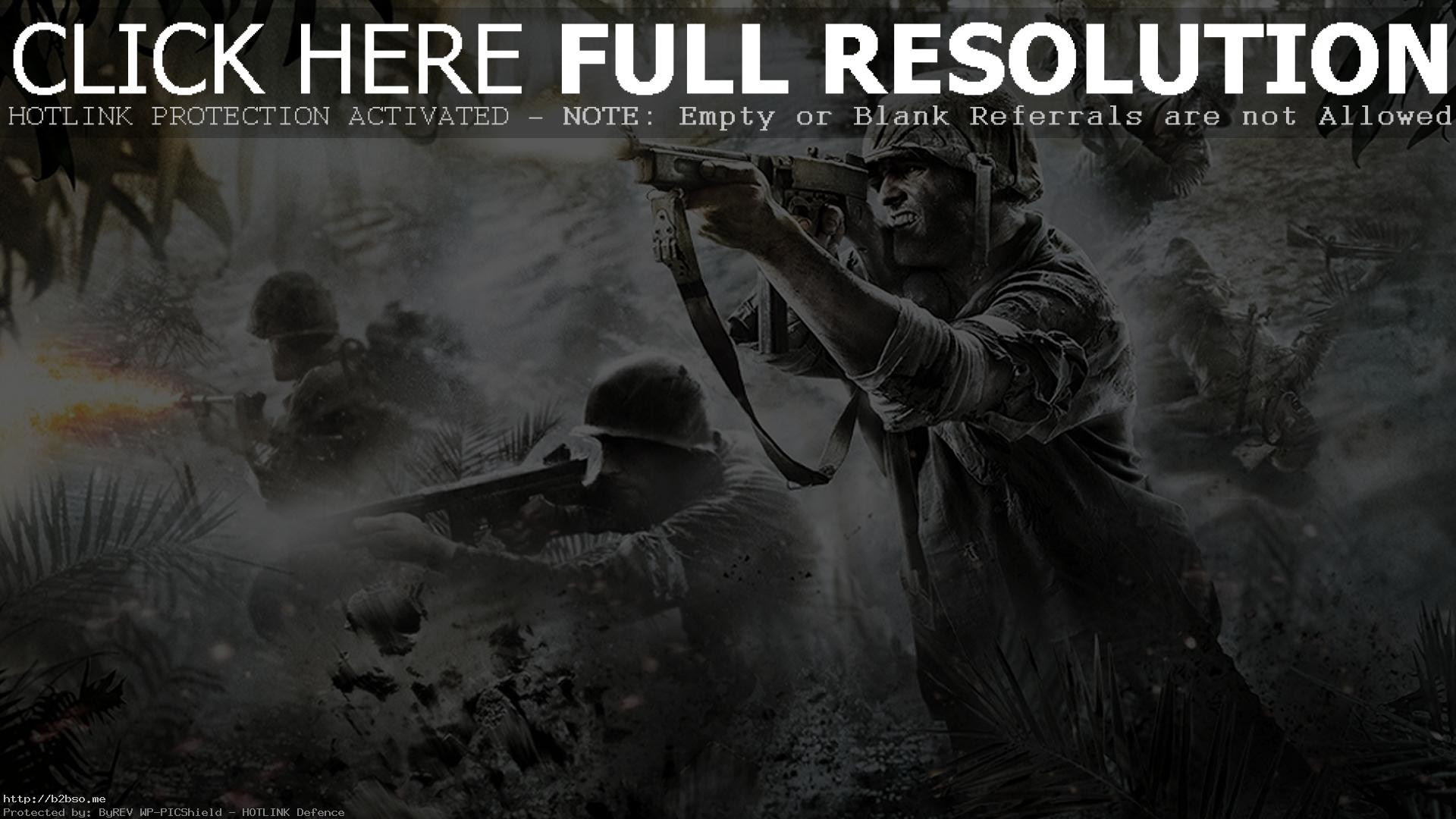 Awesome Call Of Duty Wallpapers 76 Images