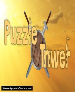 Puzzle Tower Pc Game