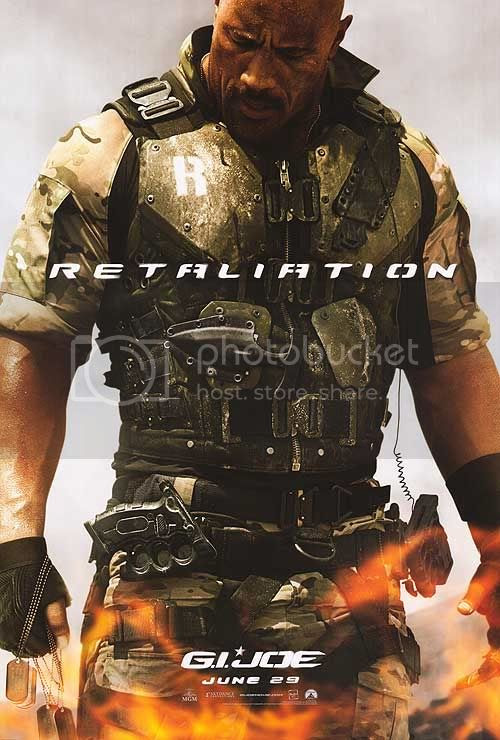 Retaliation photo: G.I.JOE RETALIATION GIJOERETALIATION.jpg