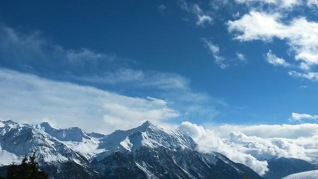Skiurlaub_Lenzerheide_Goldengelchen005