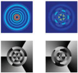 Quatro maneiras para você observar o Multiverso