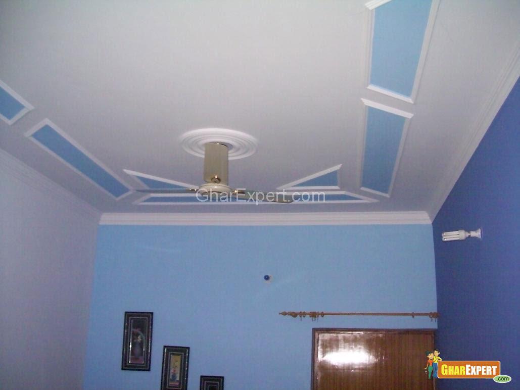Drawing Room Ceiling Designs | False Ceiling Designs | Ceiling ...
