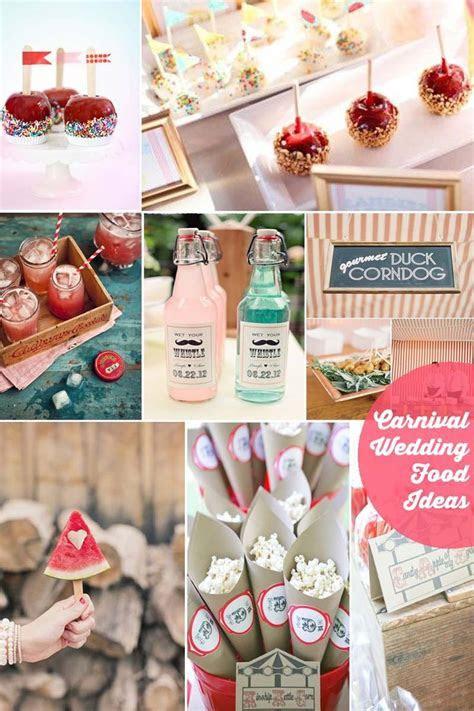 25  best ideas about Carnival wedding on Pinterest