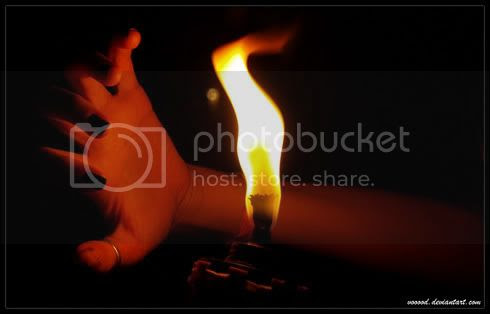 fire Pictures, Images and Photos
