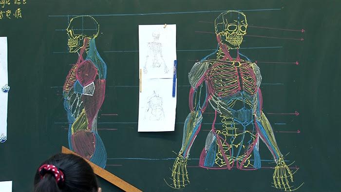 profesor-chino-dibujos-educativos-pizarra (7)