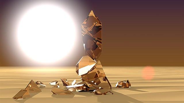 Rustie crystals 2