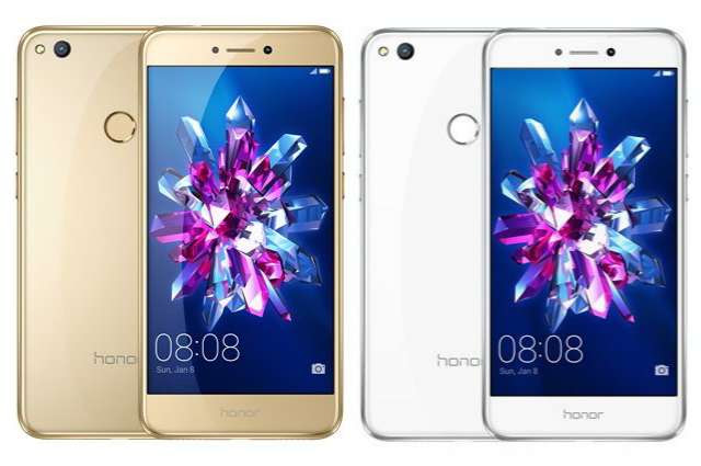 Honor-8-Lite