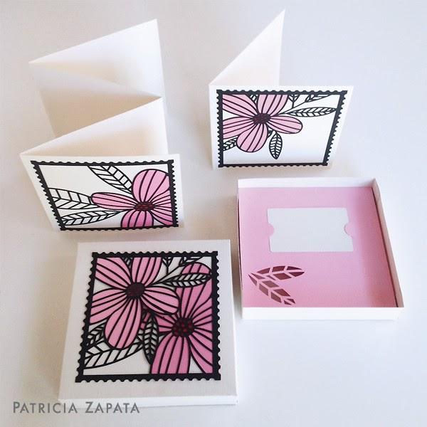 daisy duo gift set