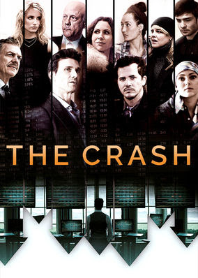 Crash, The