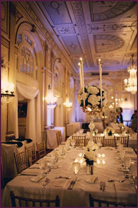 Louisville Wedding Venues   Our Weddings   The Brown Hotel