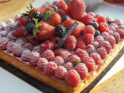 tarte aux fruits rouges.jpg