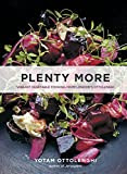 Plenty More: Vibrant Vegetable Cooking from London's Ottolenghi Kindle Edition