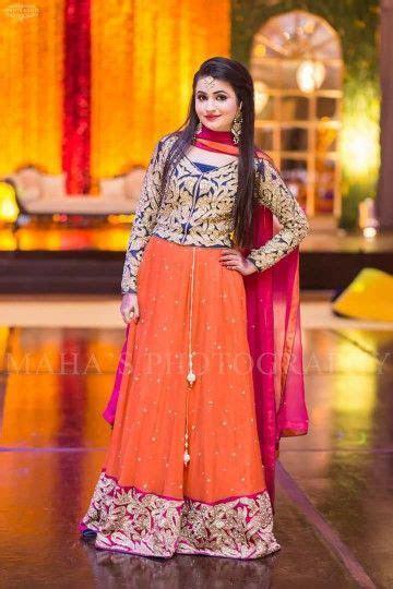 3270 best pakistani. dress images on Pinterest   Pakistani